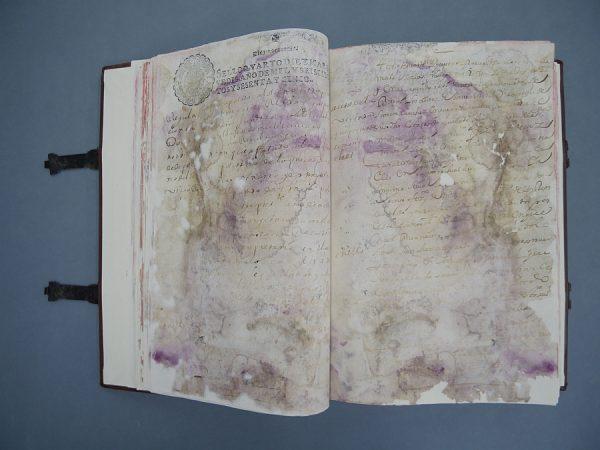 45_Estado final del cuerpo del libro