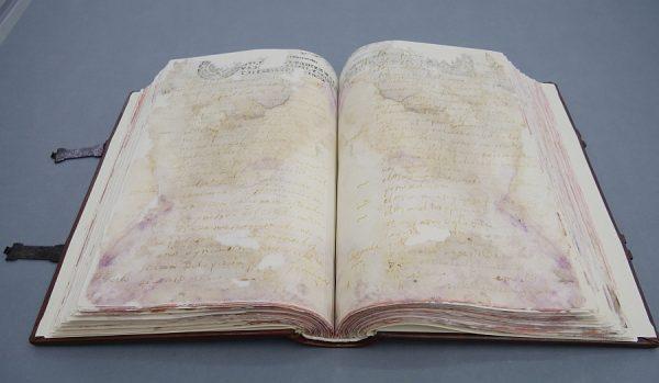 46_Estado final del cuerpo del libro