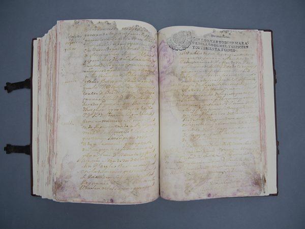 47_Estado final del cuerpo del libro