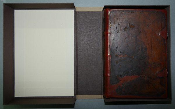 50_Realización de caja de conservación a medida
