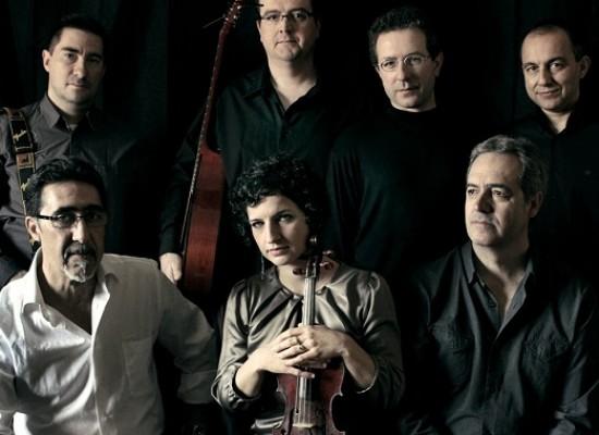 https://www.toledo.es/wp-content/uploads/2019/01/aljibe.jpg. Grupo Aljibe en concierto