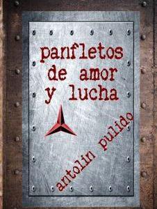 PRESENTACIÓN DE LIBRO: Panfletos de amor y lucha y Nosotras: Poética por la