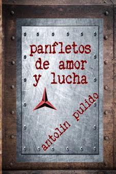 http://www.toledo.es/wp-content/uploads/2019/01/antolin.jpg. PRESENTACIÓN DE LIBRO: Panfletos de amor y lucha y Nosotras: Poética por la