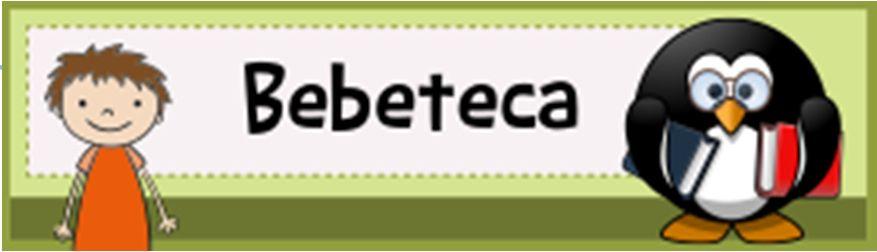 http://www.toledo.es/wp-content/uploads/2019/01/bebeteca.jpg. Bebeteca