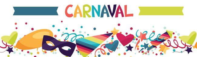 http://www.toledo.es/wp-content/uploads/2019/01/carnaval.jpg. Taller de Carnaval