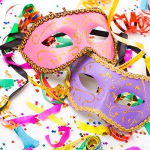 esfile-Concurso Carnaval 2019