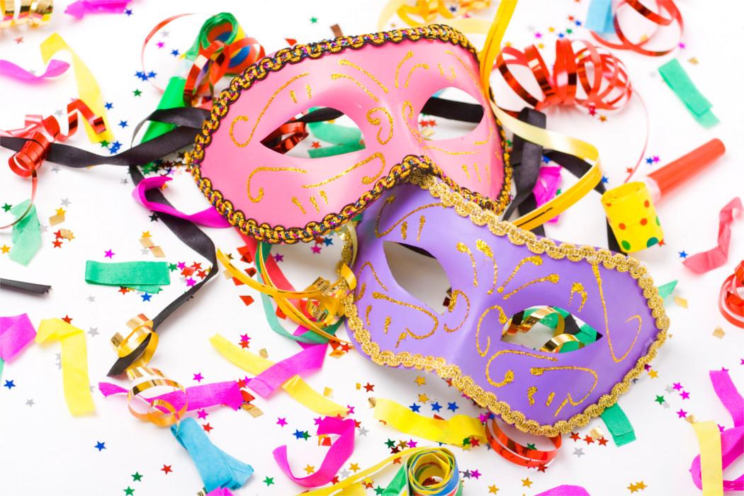 Resultado de imaxes para carnaval