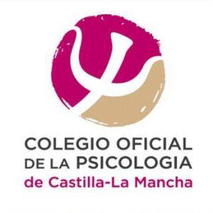 Charla: Café con psicología