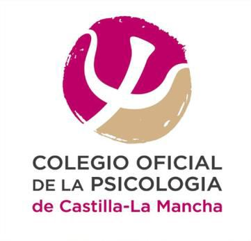 http://www.toledo.es/wp-content/uploads/2019/01/colegio-oficial-pscologia.jpg. CAFÉ CON PSICOLOGÍA