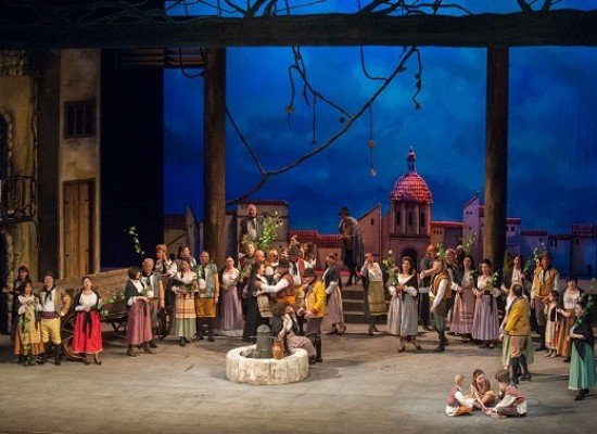 http://www.toledo.es/wp-content/uploads/2019/01/coros-de-opera.jpg. Grandes coros de ópera y Cavallería Rusticana