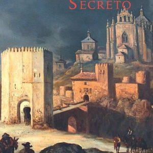 """El último número de """"Archivo Secreto"""", descargable desde la web municipal"""
