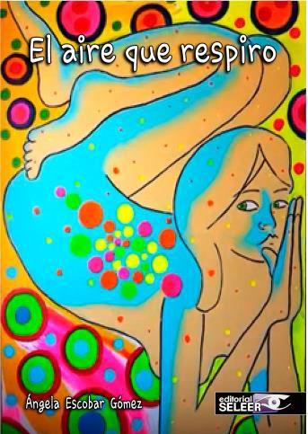 http://www.toledo.es/wp-content/uploads/2019/01/el-aire-que-respira.jpg. PRESENTACIÓN DE LIBRO: El aire que respiro