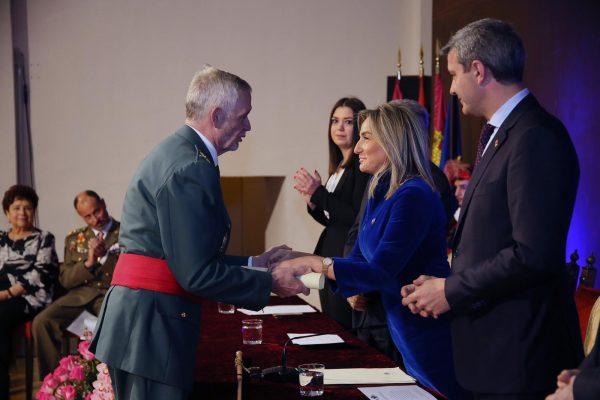 Honores y distinciones_2