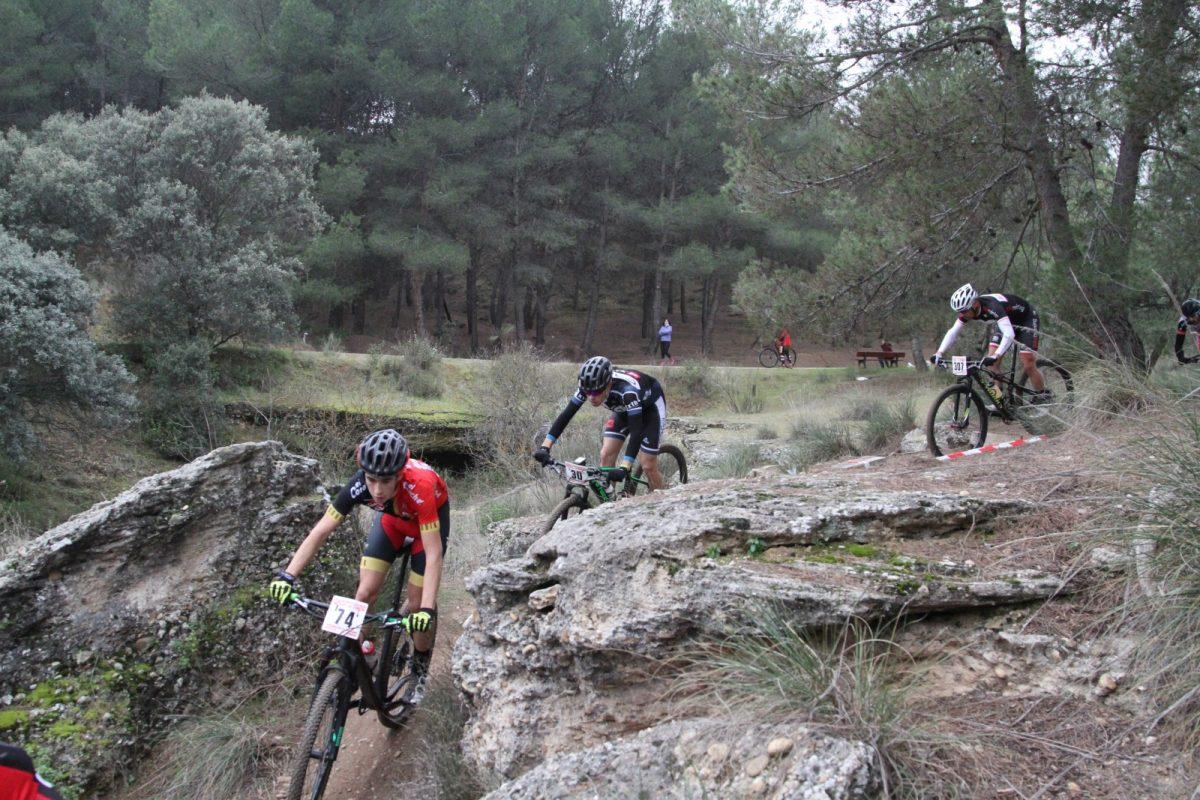 http://www.toledo.es/wp-content/uploads/2019/01/img_8531-1200x800.jpg. Calendario de eventos deportivos en la vía pública 2019