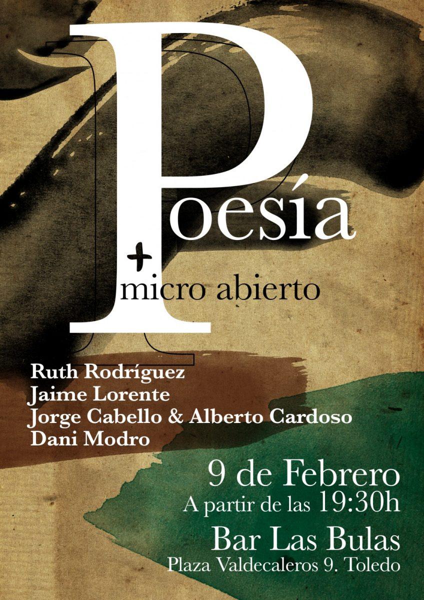 http://www.toledo.es/wp-content/uploads/2019/01/jorge-hd-848x1200.jpg. Poesía + micro abierto
