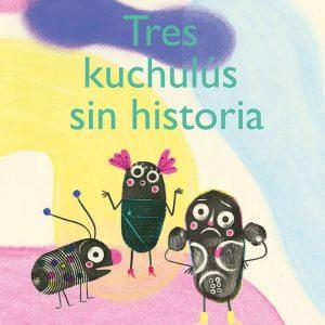 kuchulus