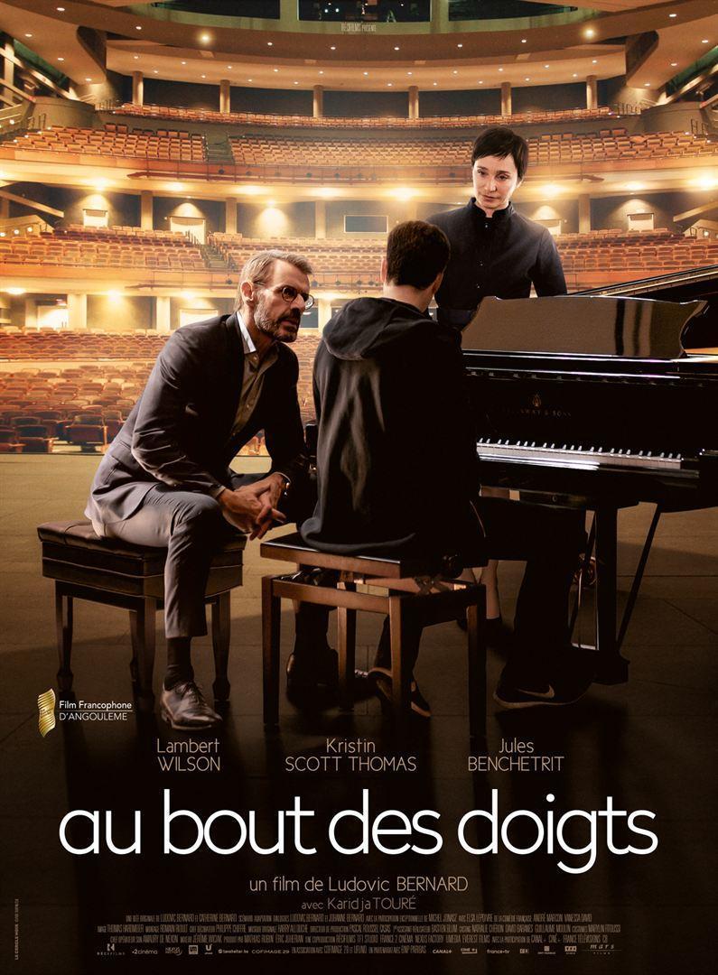http://www.toledo.es/wp-content/uploads/2019/01/la-clase-de-piano.jpg. LA CLASE DE PIANO / AU BOUT DES DOIGTS