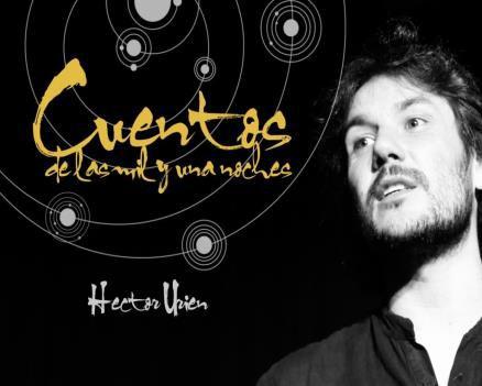 https://www.toledo.es/wp-content/uploads/2019/01/la-ruleta-de-los-cuentos.jpg. LA RUEDA DE LOS CUENTOS: La senda del cuento