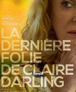 LA ÚLTIMA LOCURA DE CLAIRE DARLNG / LA DEMIÈRE FOLIE DE CLAIRE DARLING