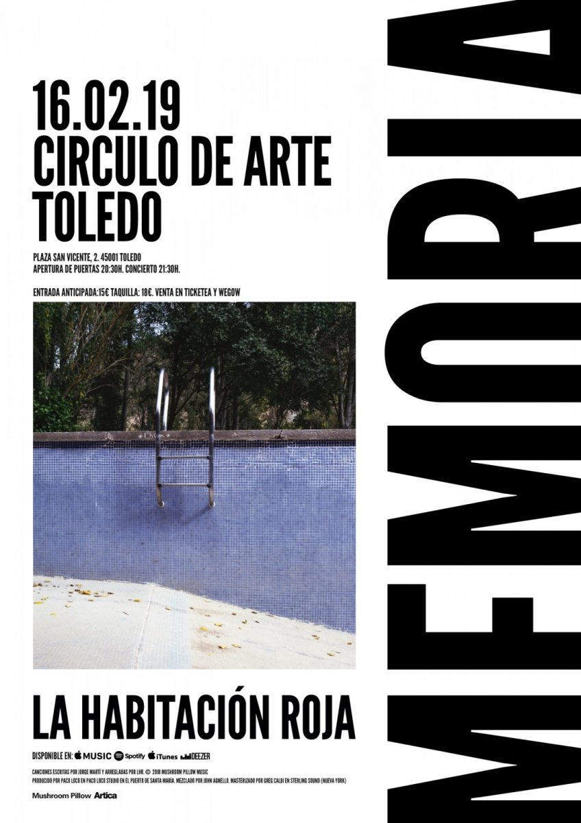 http://www.toledo.es/wp-content/uploads/2019/01/lhr_toledo-848x1200.jpg. LA HABITACION ROJA