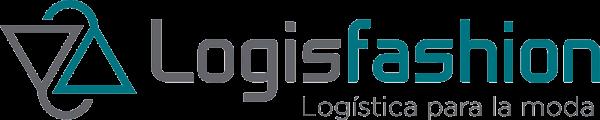 http://www.toledo.es/wp-content/uploads/2019/01/logisfashion-logo-600x120.png. Proceso de selección Logisfashion Toledo