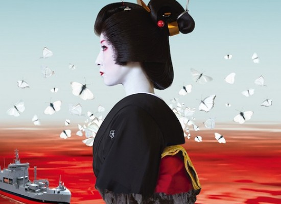 https://www.toledo.es/wp-content/uploads/2019/01/madame-buterfly.jpg. Madama Butterfly