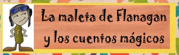 http://www.toledo.es/wp-content/uploads/2019/01/maleta.jpg. La maleta de Flanagan y los cuentos mágicos