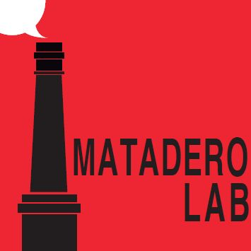 https://www.toledo.es/wp-content/uploads/2019/01/matadero-lab.jpg. La creación de un personaje. Teatro para adultos.