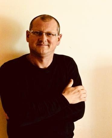 https://www.toledo.es/wp-content/uploads/2019/01/midfulness.jpg. Charla: Mindfulness y el nuevo paradigma de salud y bienestar, por Miguel Ibáñez Ramos.