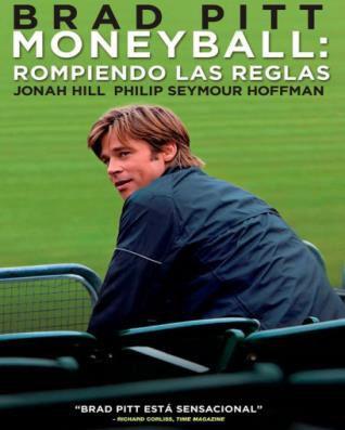 http://www.toledo.es/wp-content/uploads/2019/01/money-ball.jpg. CINE – Ciclo Valores de una vida: Moneyball: Rompiendo las reglas