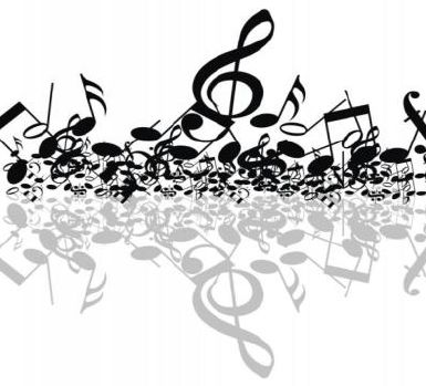 http://www.toledo.es/wp-content/uploads/2019/01/musica-clasica.jpg. Concierto MÚSICA CLÁSICA