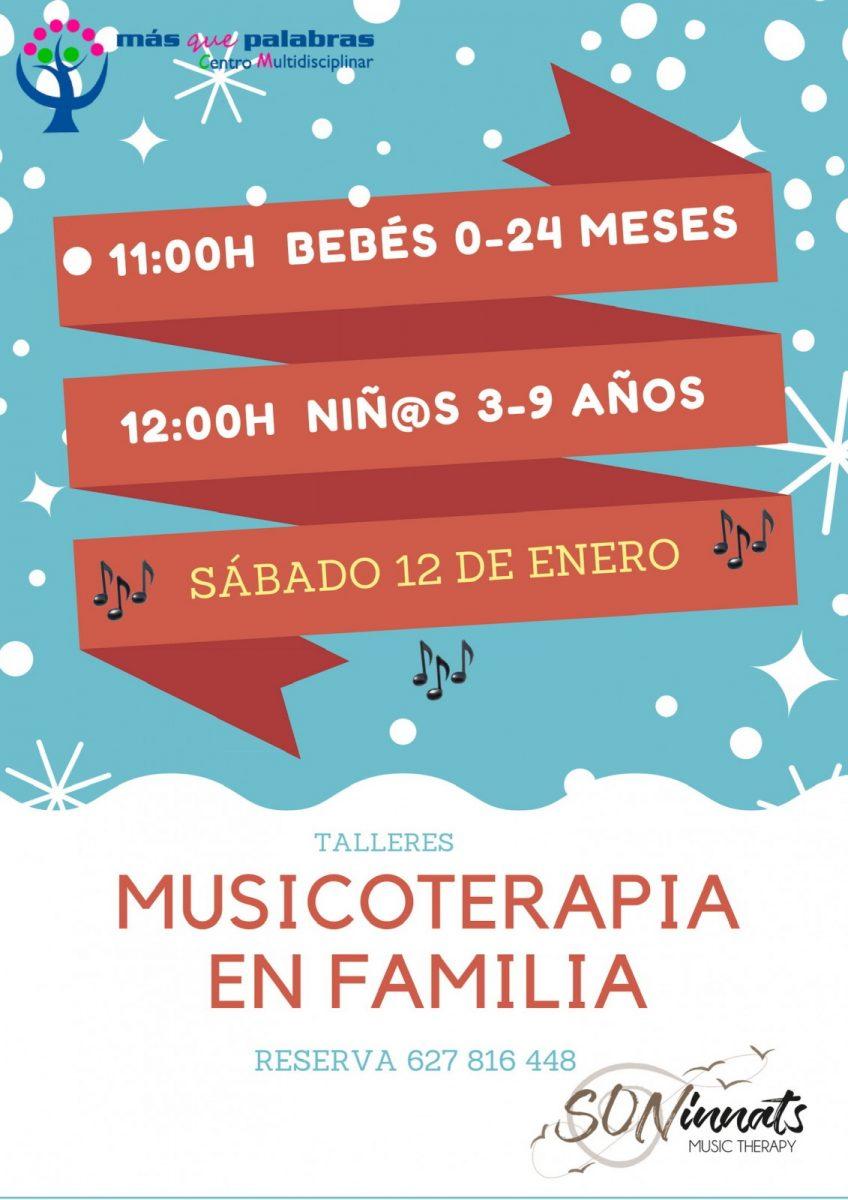 https://www.toledo.es/wp-content/uploads/2019/01/musicoterapia-848x1200.jpg. TALLER MUSICOTERAPIA EN FAMILIA