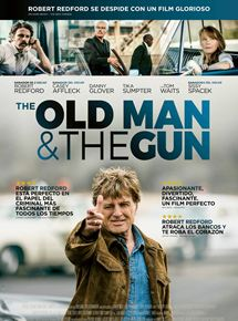 http://www.toledo.es/wp-content/uploads/2019/01/old-man.jpg. THE OLD MAN AND THE GUN