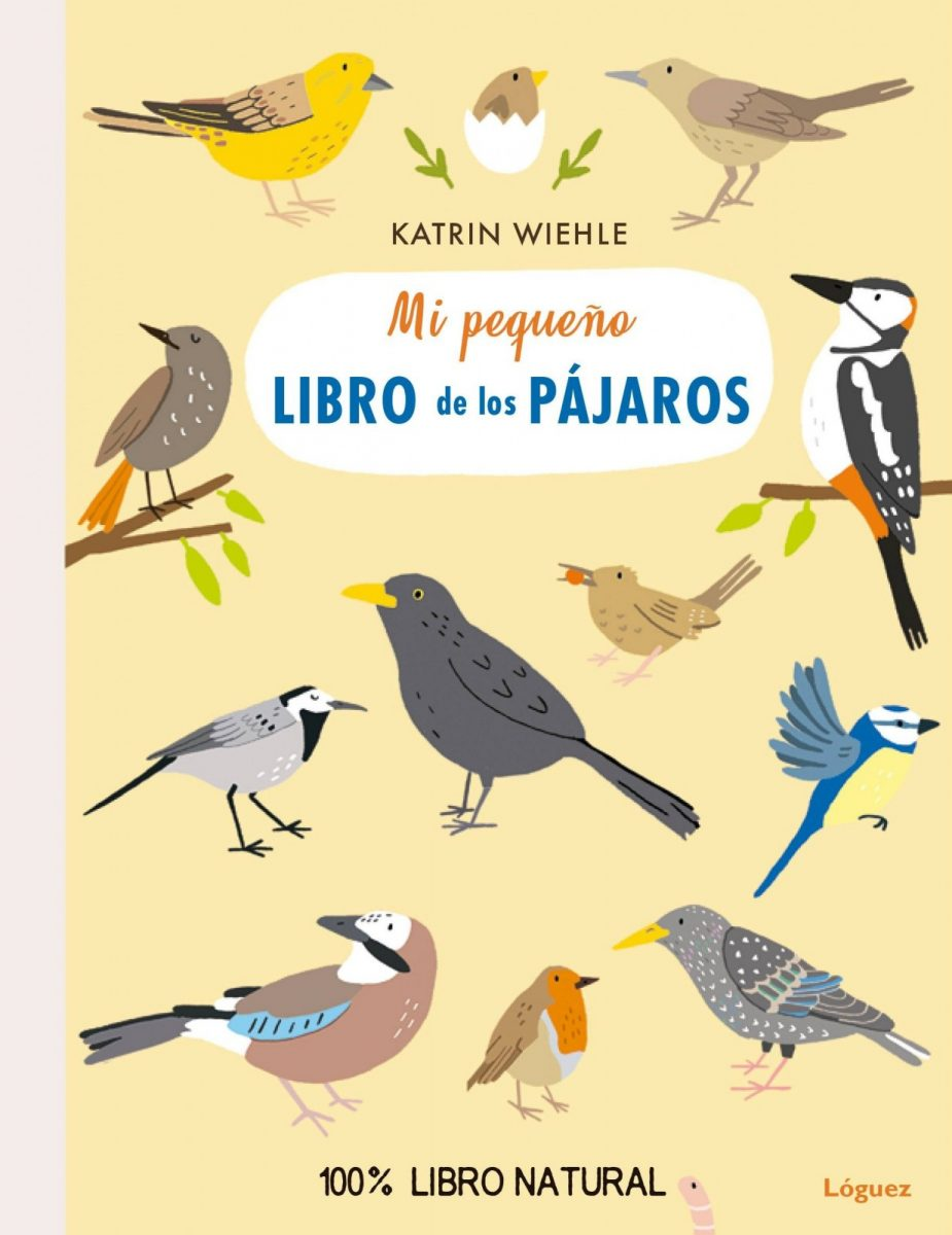 https://www.toledo.es/wp-content/uploads/2019/01/pajaros-925x1200.jpg. Novedades para niños