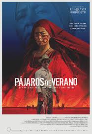 http://www.toledo.es/wp-content/uploads/2019/01/pajaros-de-verano.png. PÁJAROS DE VERANO