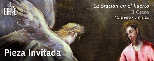 https://www.toledo.es/wp-content/uploads/2019/01/pieza-invitada.jpg. PIEZA INVITADA: La Oración en el Huerto