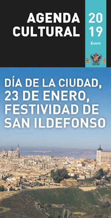 https://www.toledo.es/wp-content/uploads/2019/01/portada-enero.jpg. Agenda Cultural enero 2019