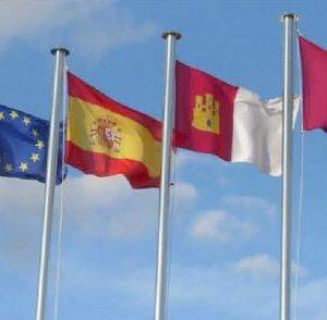 """Conferencia """"Normativa y protocolo de uso de la bandera nacional"""""""