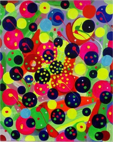 http://www.toledo.es/wp-content/uploads/2019/01/puntillosmo.jpg. Exposición Puntillismo abstracto