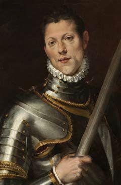 http://www.toledo.es/wp-content/uploads/2019/01/retratos-greco.jpg. RECORRIDO: Los retratos en el Museo del Greco