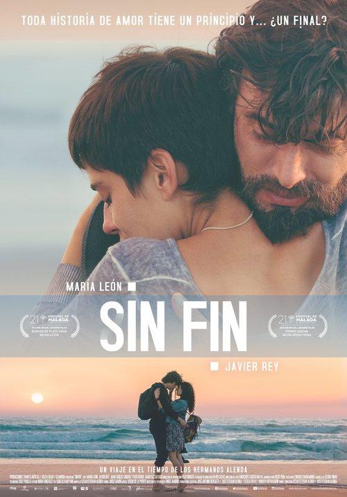https://www.toledo.es/wp-content/uploads/2019/01/sin-fin.jpg. SIN FIN