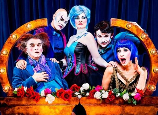 https://www.toledo.es/wp-content/uploads/2019/01/the-opera-locos.jpg. The opera Locos