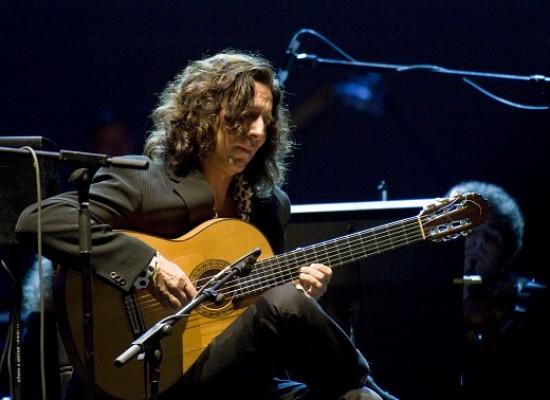 http://www.toledo.es/wp-content/uploads/2019/01/tomatito.jpg. Tomatito en concierto