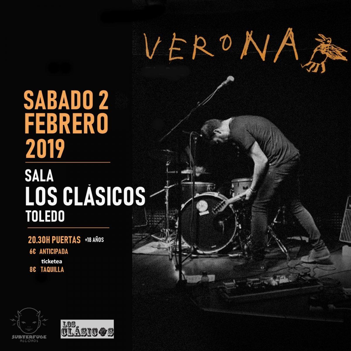 http://www.toledo.es/wp-content/uploads/2019/01/verona-1200x1200.jpg. VERONA + MUNTZ