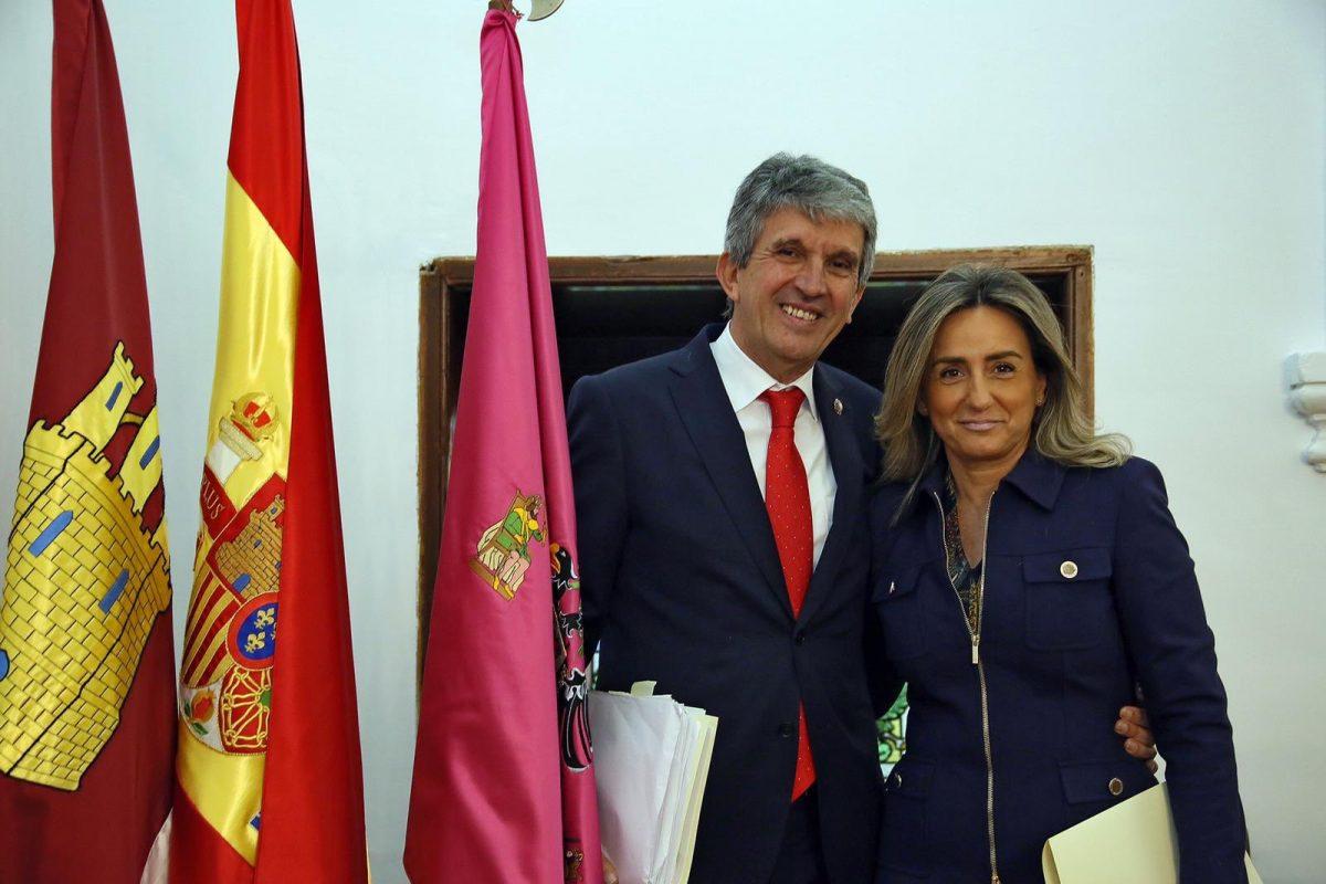 http://www.toledo.es/wp-content/uploads/2019/01/whatsapp-image-2019-01-10-at-14.24.17-1200x800.jpeg. El Pleno aprueba de manera inicial el Presupuesto de 2019 que supone 94,7 millones garantizando el desarrollo económico y social