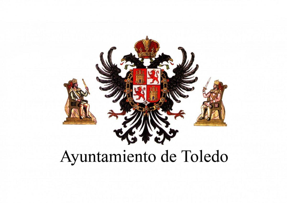 http://www.toledo.es/wp-content/uploads/2019/02/0-1200x848.jpg. Cortes de tráfico en la Cuesta de las Armas