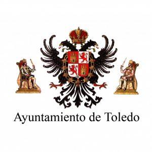 Adjudicadas nuevas obras municipales en la plaza del Granadal y avenida del Madroño