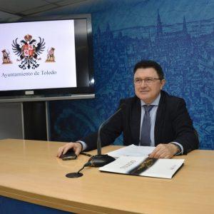 l Ayuntamiento trabaja para garantizar la salubridad y la seguridad en la ciudad a través de las órdenes de ejecución