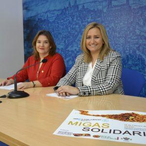 Afanion conmemora el Día Internacional del Cáncer Infantil reivindicando la protección de los supervivientes de la enfermedad