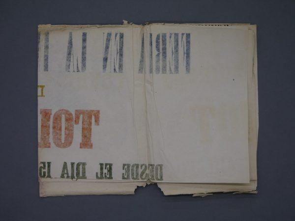01_Estado inicial cartel 1878